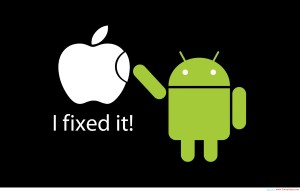 Apple-Inc-humor-Android-funny-logos