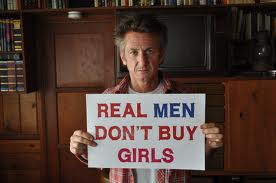 Real Men Don't Compromise Lives With Dangerous Grandstanding!!!!!