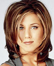 the-rachel-haircut